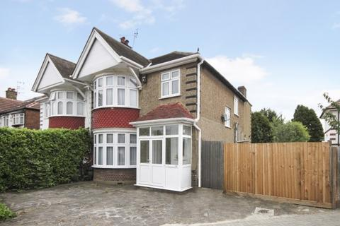 Houses For In Northwick Park Property To