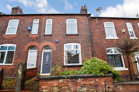 2 bedroom terraced house for sale - Douglas Street, Swinton, M27
