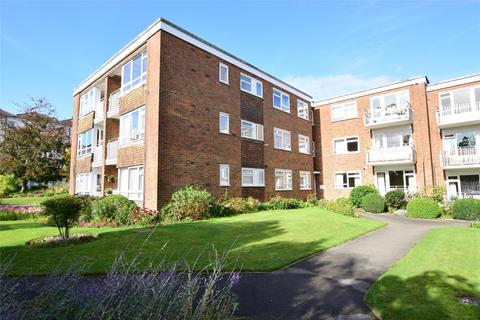 2 bedroom flat for sale - Chilston Road, TUNBRIDGE WELLS, Kent, TN4 9LN