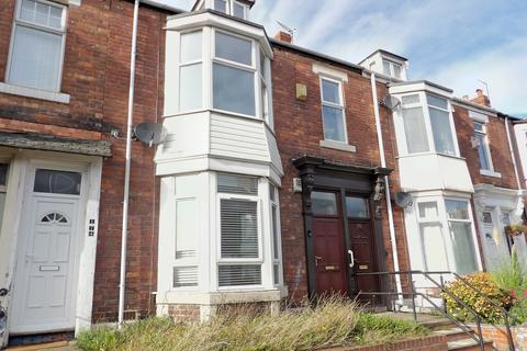 3 bedroom maisonette for sale - Stanhope Road, West Harton, South Shields, Tyne and Wear, NE33 4ST