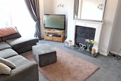 3 bedroom flat for sale - Stanhope Road, West Harton, South Shields, Tyne and Wear, NE33 4ST