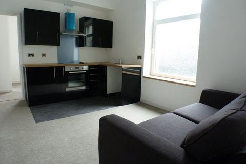 1 bedroom flat to rent - Walter Road, Uplands, Swansea, SA1 5QE