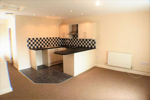 1 bedroom flat to rent - Carmarthen Road, Hafod, Swansea, SA1 1HE