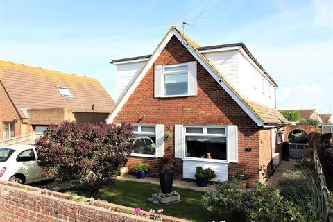 4 bedroom detached bungalow for sale - Taylors Close, St Marys Bay, Kent, TN29 0HT
