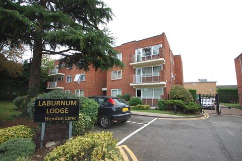 1 bedroom apartment for sale - Hendon Lane, Finchley, N3