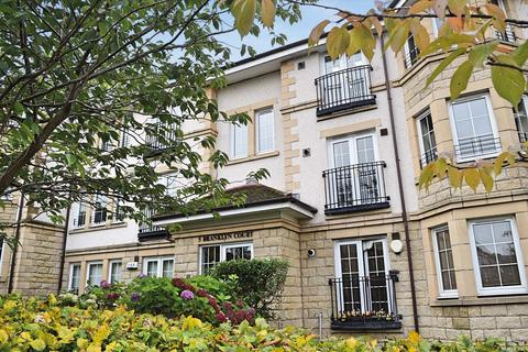 3 bedroom flat for sale - Branklyn Court, Anniesland, G13 1GL