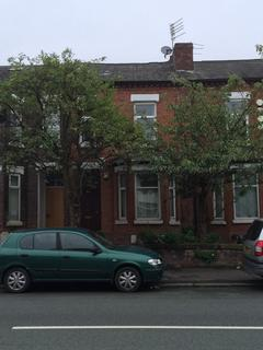 1 bedroom apartment to rent - F3 106 , Rusholme