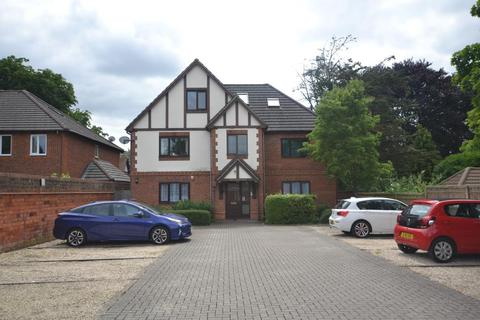2 bedroom apartment to rent - Parkhouse Lane, Reading, RG30