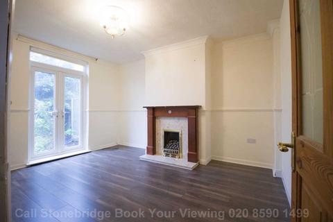 3 bedroom terraced house to rent - Ellerton Road, Dagenham