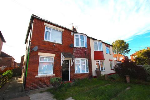 2 bedroom flat to rent - Cleveland Gardens, Wallsend, NE28 0DQ