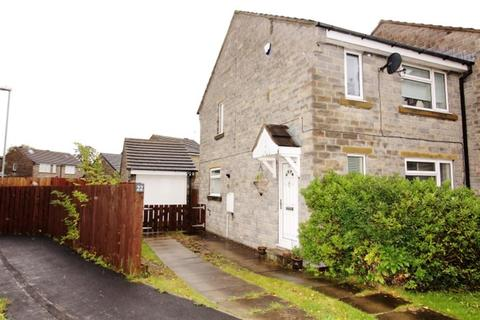 3 bedroom semi-detached house to rent - Norwood Crescent, Stanningley, Pudsey, LS28 6NG