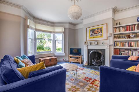 3 bedroom terraced house for sale - Eastbourne Avenue, BATH, Somerset, BA1 6EN