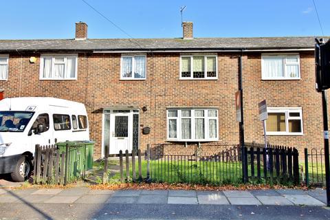 3 bedroom terraced house for sale - Boxgrove Road , Abbey Wood , London, SE2 9JY