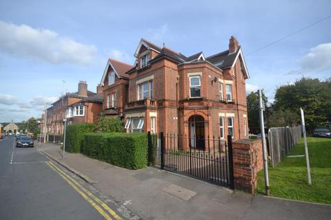 3 bedroom apartment to rent - Russell Street, Town Centre, RG1