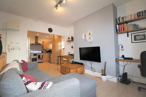 2 bedroom duplex for sale - Mill Lane, Manchester, M22 4HJ