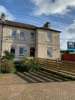 2 bedroom flat for sale - 23 Blinkbonny Road, Currie, Edinburgh