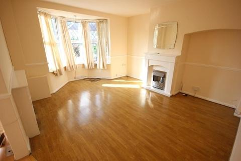 3 bedroom terraced house to rent - Burnt Oak Colindale