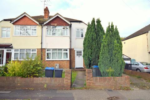 1 bedroom flat to rent - Cromwell Avenue, New Malden, KT3
