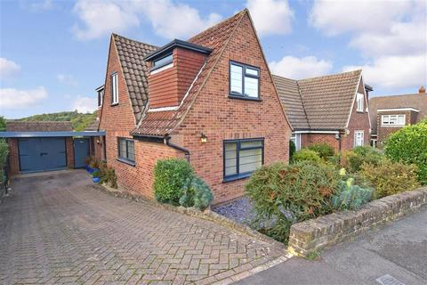 3 bedroom semi-detached house for sale - Pollyhaugh, Eynsford, Kent