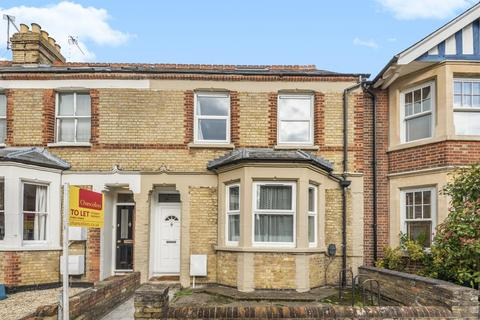 7 bedroom house to rent - Off Divinity Road, HMO Ready 7 Sharers, OX4