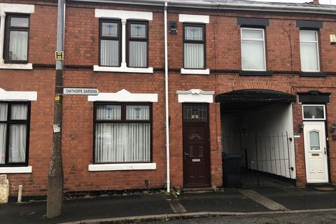 3 bedroom terraced house to rent - Walford Street, Tividale, Birmingham B69