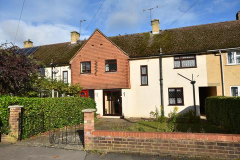 3 bedroom terraced house for sale - BOULDISH FARM ROAD, SOUTH ASCOT SL5