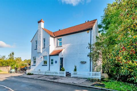5 bedroom detached house for sale - Fishermans Lodge, River View Road, Ripon, North Yorkshire, HG4
