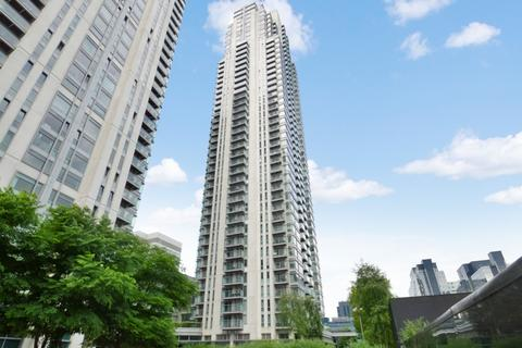 2 bedroom flat to rent - Pan Peninsula East Tower, Canary Wharf E14