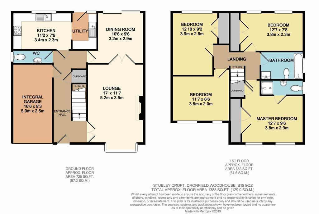 Floorplan: Stubley Croft Dronfield Woodhouse S188 QZ print.JPG