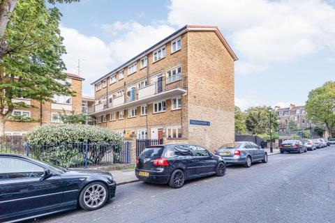 2 bedroom maisonette to rent - Williams House, Alfred Street, Bow, E3