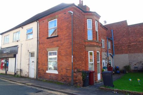 1 bedroom flat to rent - HIGH STREET, SOUTH NORMANTON