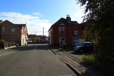 1 bedroom flat to rent - HIGH ST, SOUTH NORMANTON