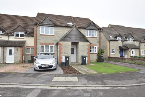 1 bedroom flat for sale - Turnberry, Warmley, BS30 8GL