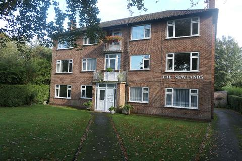 2 bedroom apartment to rent - Flat , The Newlands,  Brooklands Road, Sale