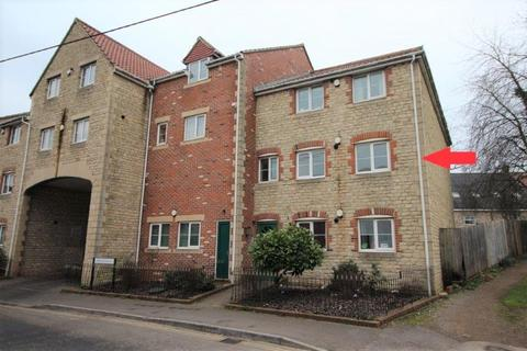 2 bedroom flat to rent - Millards Hill, Midsomer Norton, Radstock