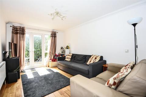 1 bedroom maisonette to rent - Thirlmere Gardens, Northwood, HA6 2GA
