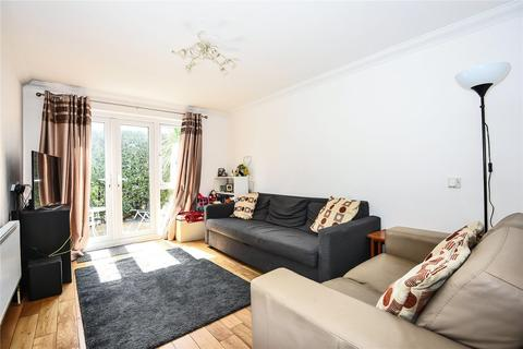 1 bedroom maisonette to rent - Thirlmere Gardens, Northwood, HA6 2GA