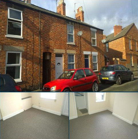 2 bedroom terraced house to rent - Alford Street, Grantham NG31