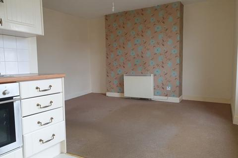 1 bedroom apartment to rent - Heavitree Road, Exeter
