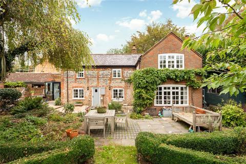 3 bedroom character property for sale - Beamond End, Amersham, Buckinghamshire, HP7