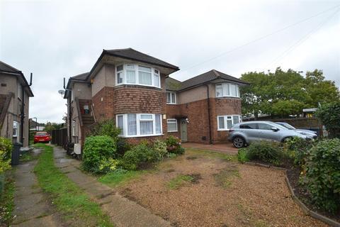 3 bedroom maisonette for sale - Swan Road, Hanworth