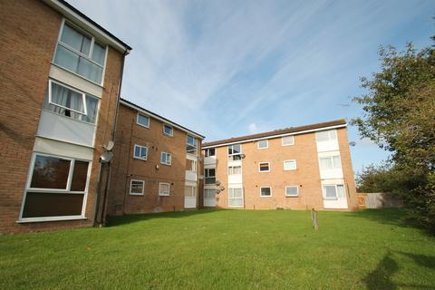 2 bedroom apartment for sale - Wisteria Lodge, Chelmsford