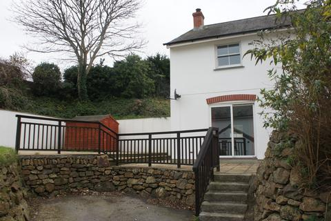 2 bedroom detached house to rent - Daniell Gardens, Truro