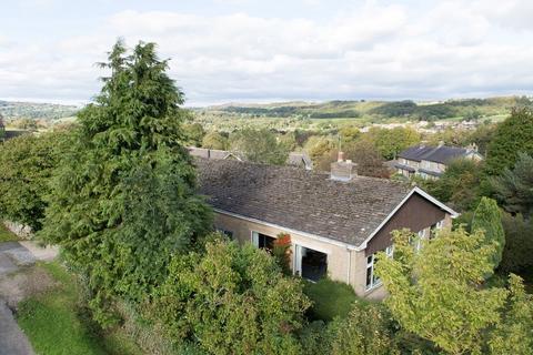 4 bedroom detached bungalow for sale - Dacre Banks, Harrogate