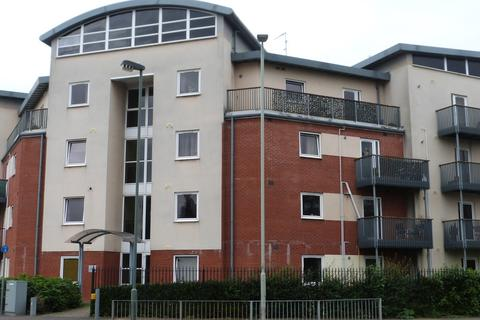 1 bedroom apartment to rent - Suffolk Drive, Gloucester