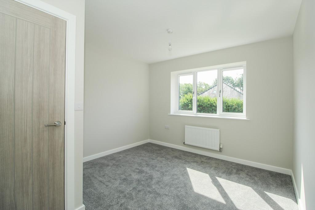 Example Bedroom 3