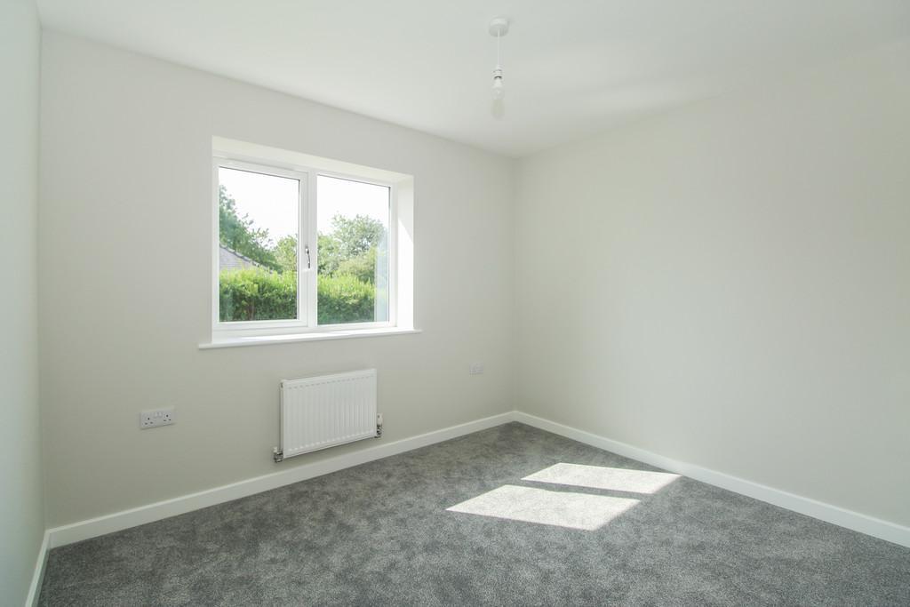 Example Bedroom 4