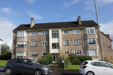 2 bedroom apartment to rent - Orchard Court, Giffnock