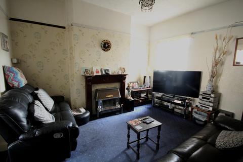 3 bedroom terraced house for sale - Salisbury Street, Shotton