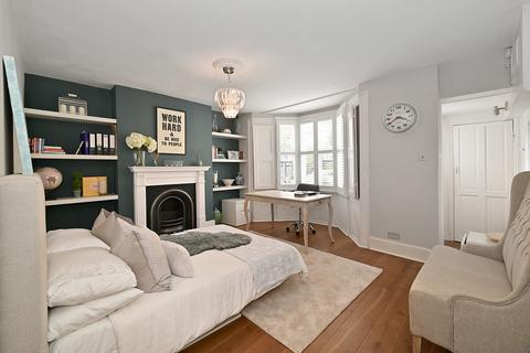 4 bedroom terraced house for sale - Valentine Road